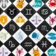 Vad är astrologi