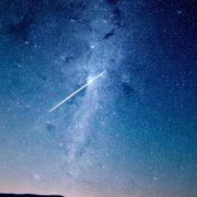 Vad är astrologi?